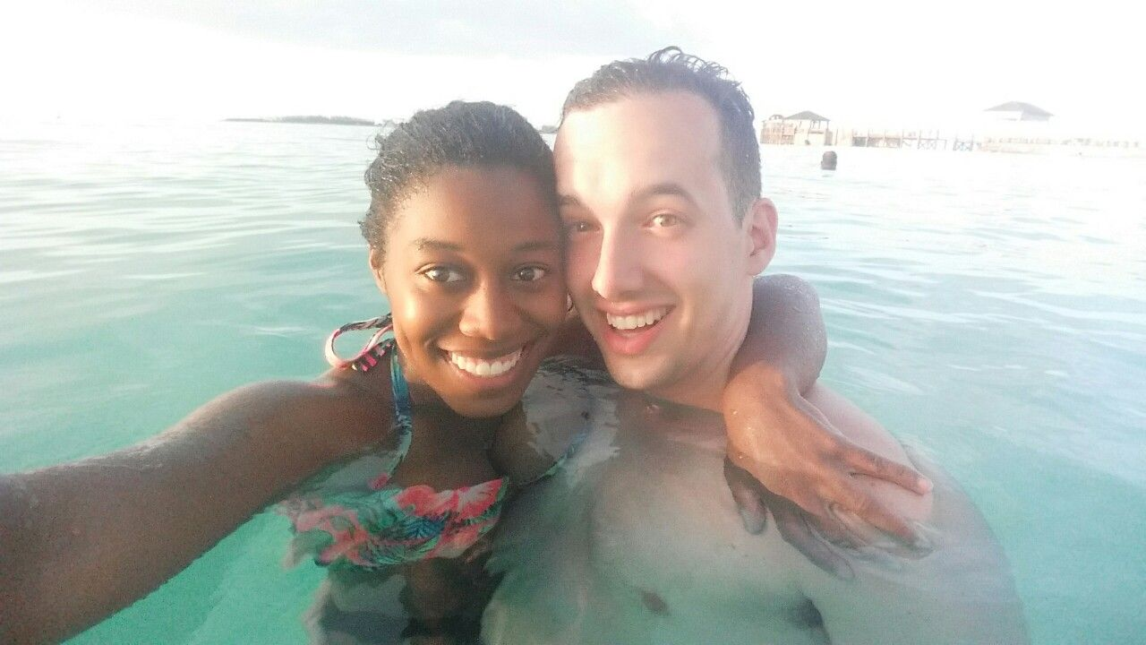 interracial singles cruise