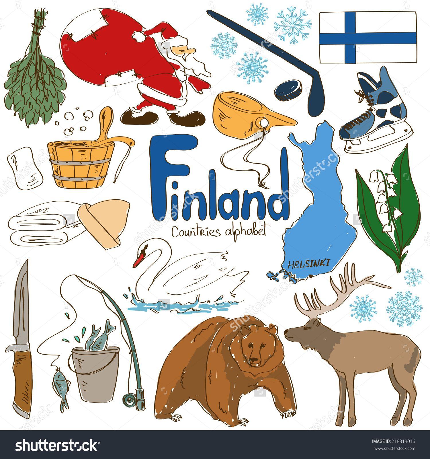Pin By Finland 100 Toronto On Finland 100 Toronto