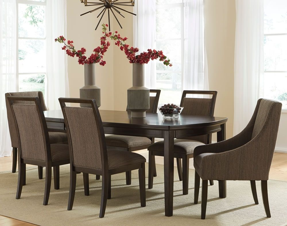Room Industrial Design Simple Dining With Kitchen For Sale Second Hand Table  And Chairs Set Wooden