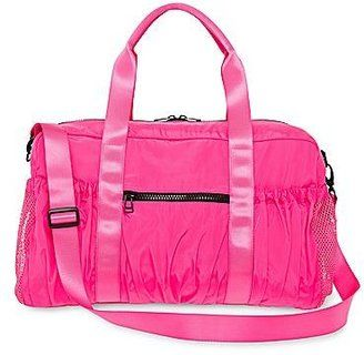 jcpenney Xersion® Lux Gym Bag - ShopStyle