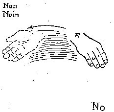 Pin On Indian Sign Language
