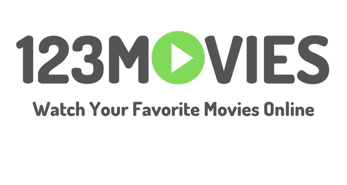 123movies Watch Movies Online Free At Movies123 123movies4u In 2020 Free Movies Online Movie Streaming Websites Movies Online