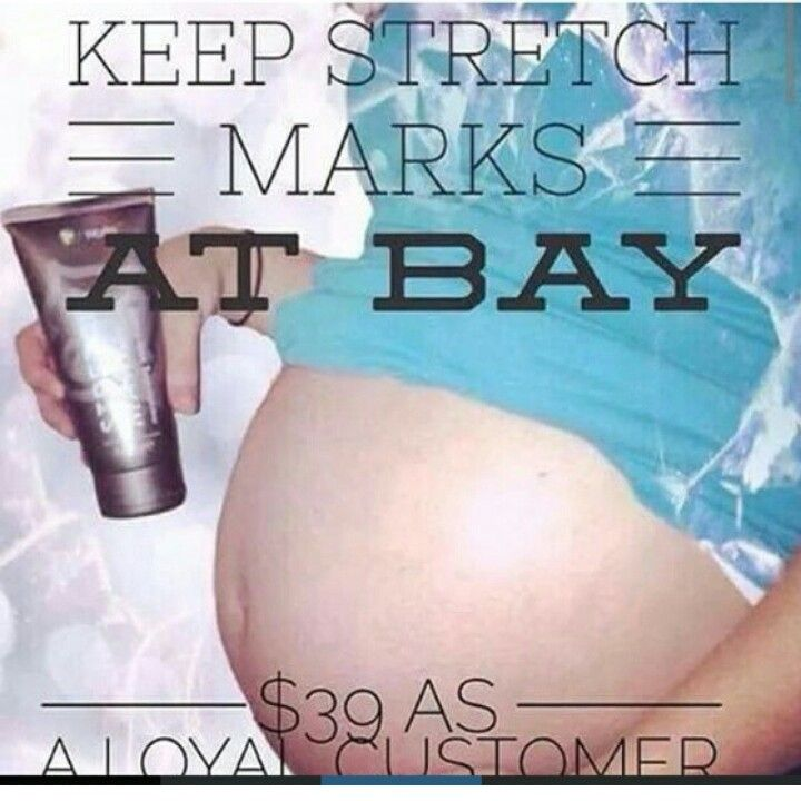 www.yariskinnywraps.myitworks.com New moms? Pregnant? Get summer ready and help reduce the appearance of stretch marks..