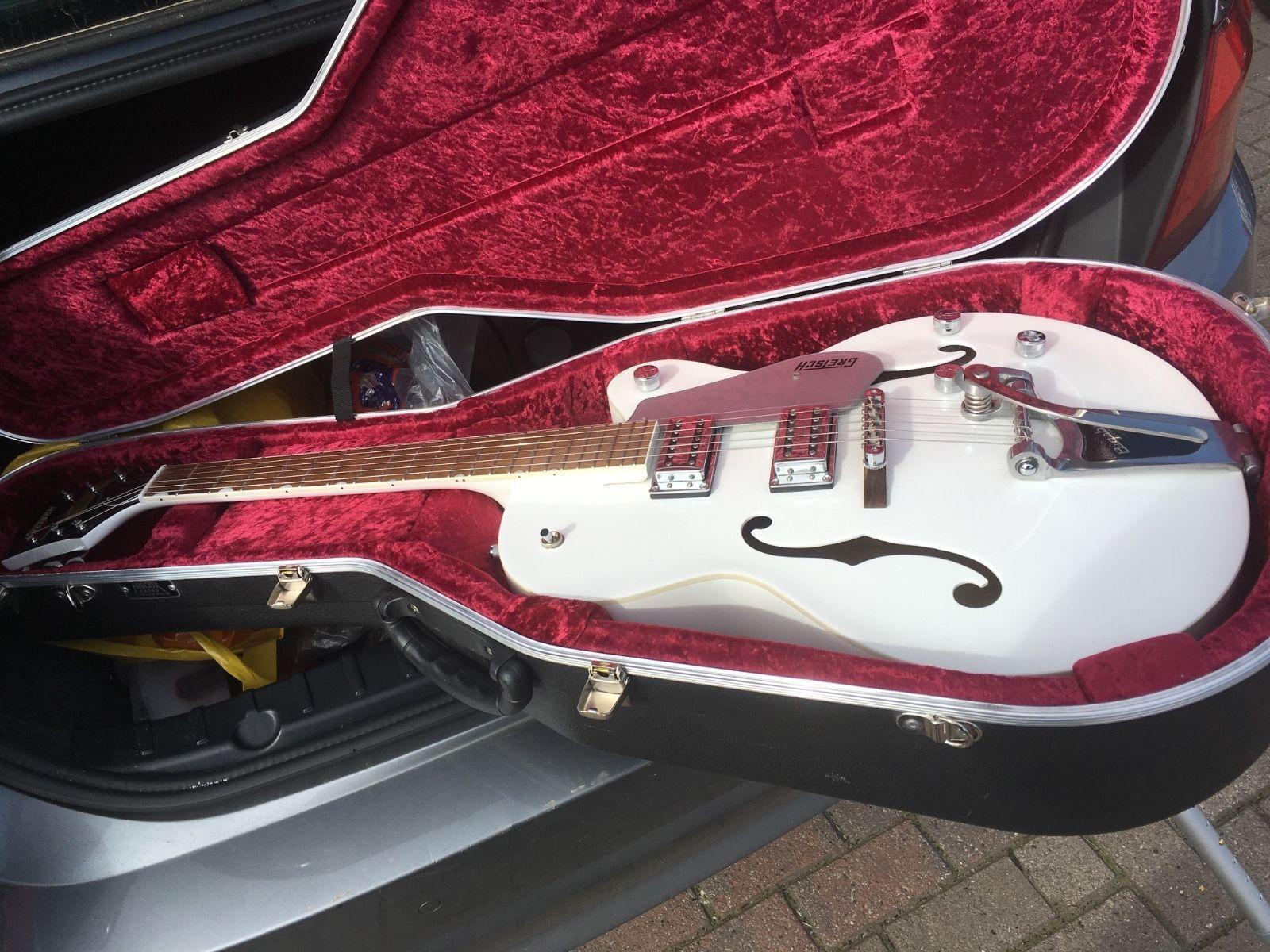 gretsch guitar gretsch guitars pinterest gretsch guitars