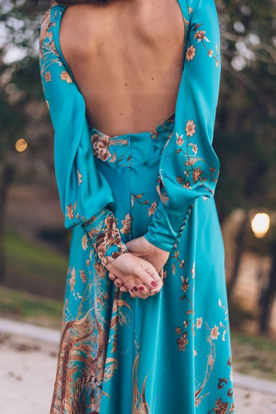 Pin by niana berwick on clothes | Pinterest | Neckline, Autumn and ...