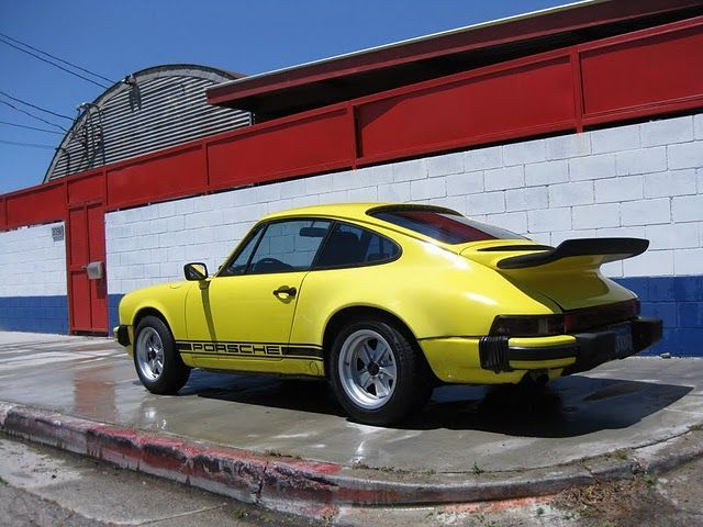 68 Porsche1