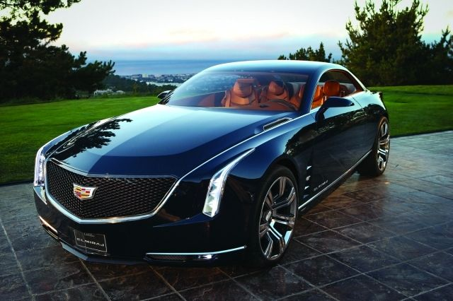 2018 Cadillac Deville Colors Release Date Redesign Price The Up