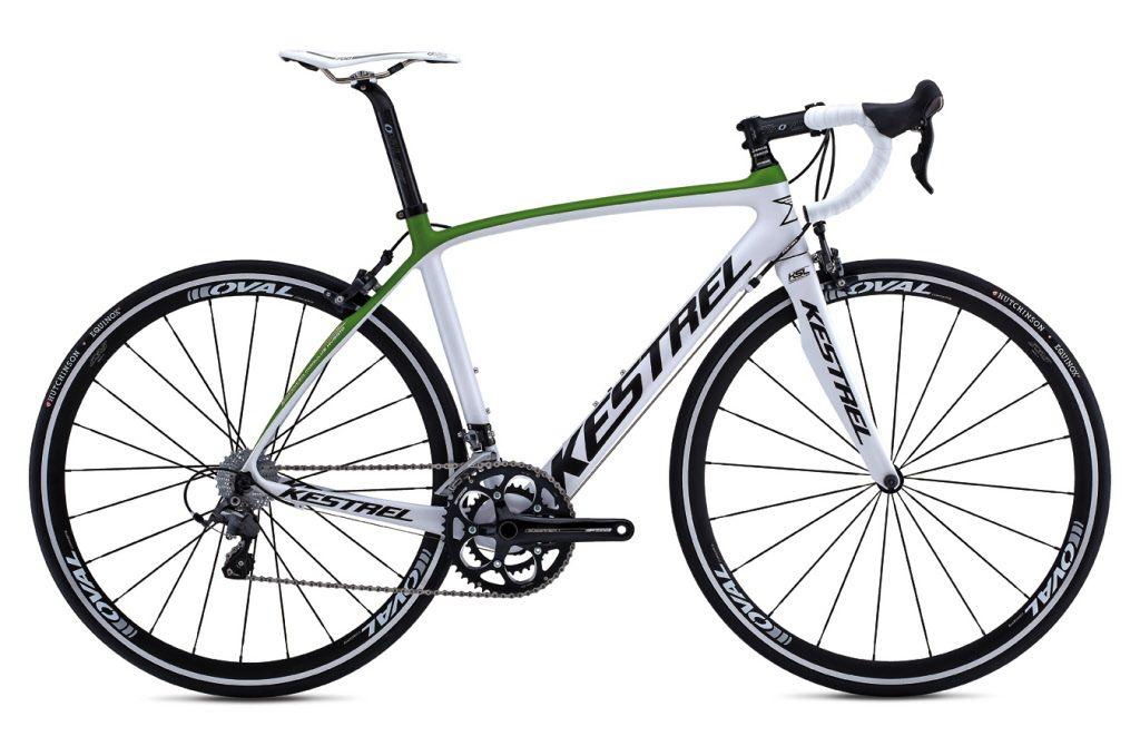 Wsg Componentes Y Accesorios Para Bicicletas De Montaña Ruta Accesorios Para Bicicletas Bicicletas Bicicletas De Montaña