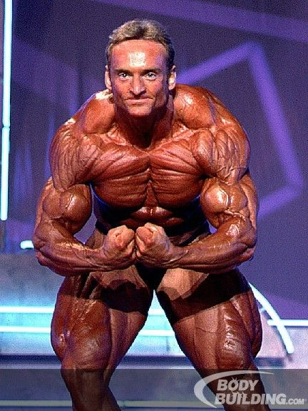 Imgur Bodybuilding Fitness Tips Bodybuilders