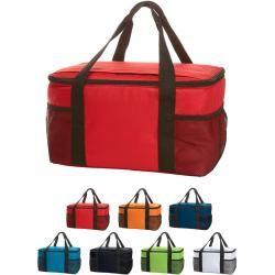 Photo of Hf2211 Halfar cooler bag Family Halfar