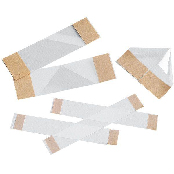 6ft of Acid Free Linen Tape for Bookbinding
