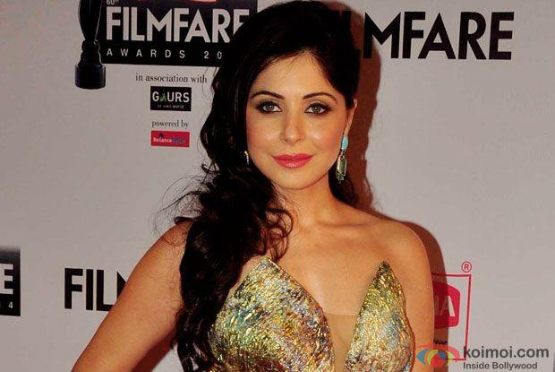 Top 7 Best Songs Of Kanika Kapoor Hindi Video Songs Kanika Kapoor