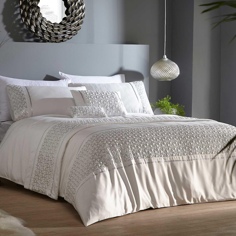 Downland Bedding Co. Soft & Comfy