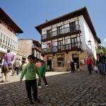 Pueblos de Extremadura a visitar. Trujillo, Jerez de los Caballeros, Montánchez - machbel