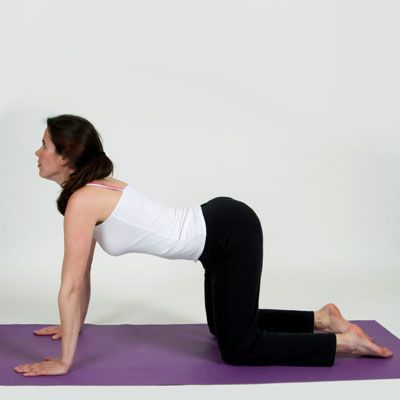 how to slim down at any age  yoga poses easy yoga poses