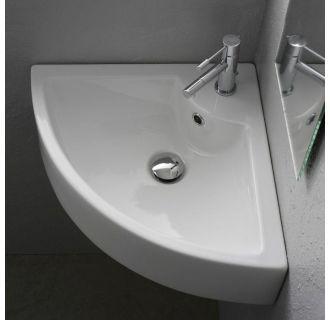 Scarabeo By Nameeks 8007 E Small Attic Bathroomcorner Bathroom Sinksbathroom