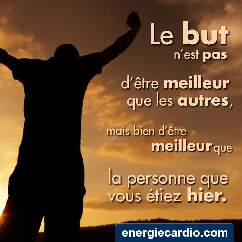 Pin By Marie George Monjoly On Citation Fitness Motivation Francais French Quotes Amazing Quotes