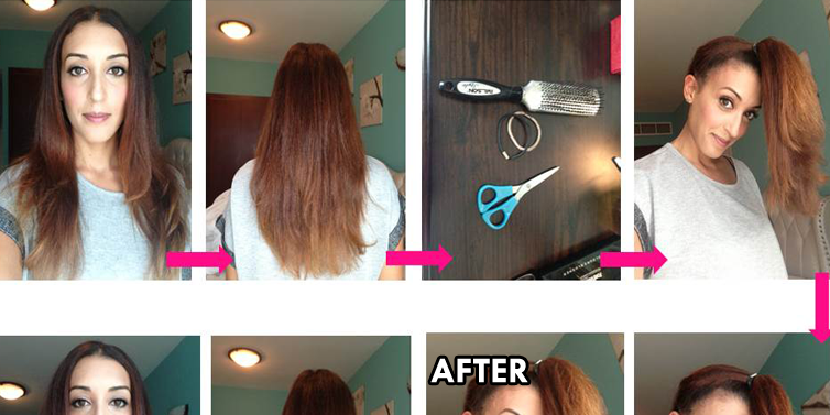 How to do layered haircut for long hair calgary edmonton how to do layered haircut for long hair calgary edmonton montreal vancouver solutioingenieria Choice Image