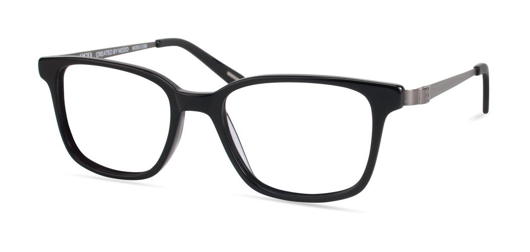 ECO Born Recycled BUDAPEST - by MODO Eyewear | ECO Eyewear by MODO ...