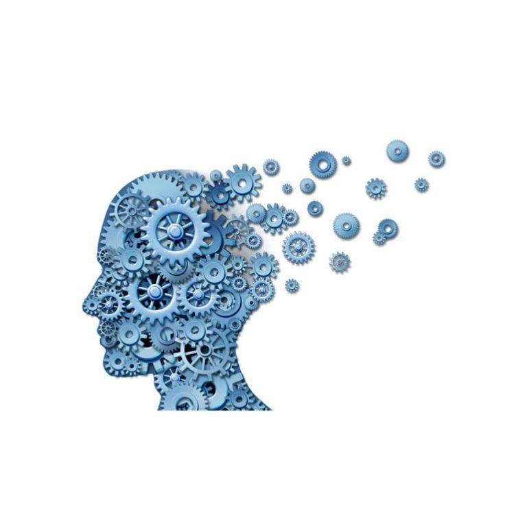 بحث عن مرض الخرف وأنواعه المختلفة وطرق علاجه أبحاث نت Enamel Pins Dementia