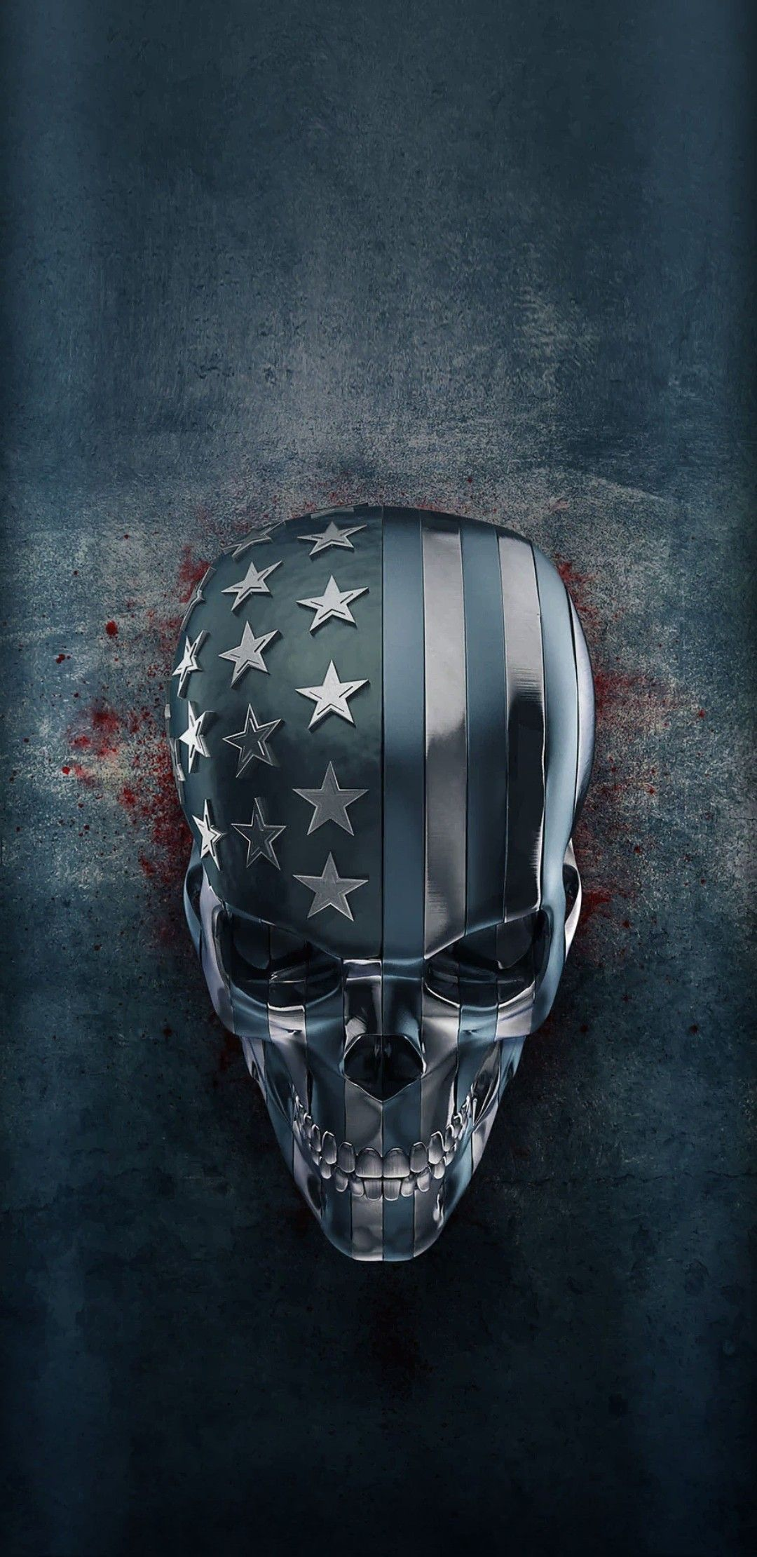 Skull Art Skeleton Skulls Tatuajes Skeletons Sugar