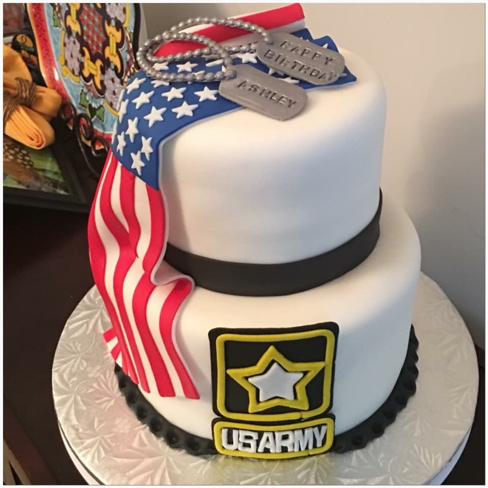Army Cake With Images Army Cake Army Wedding Cakes Army
