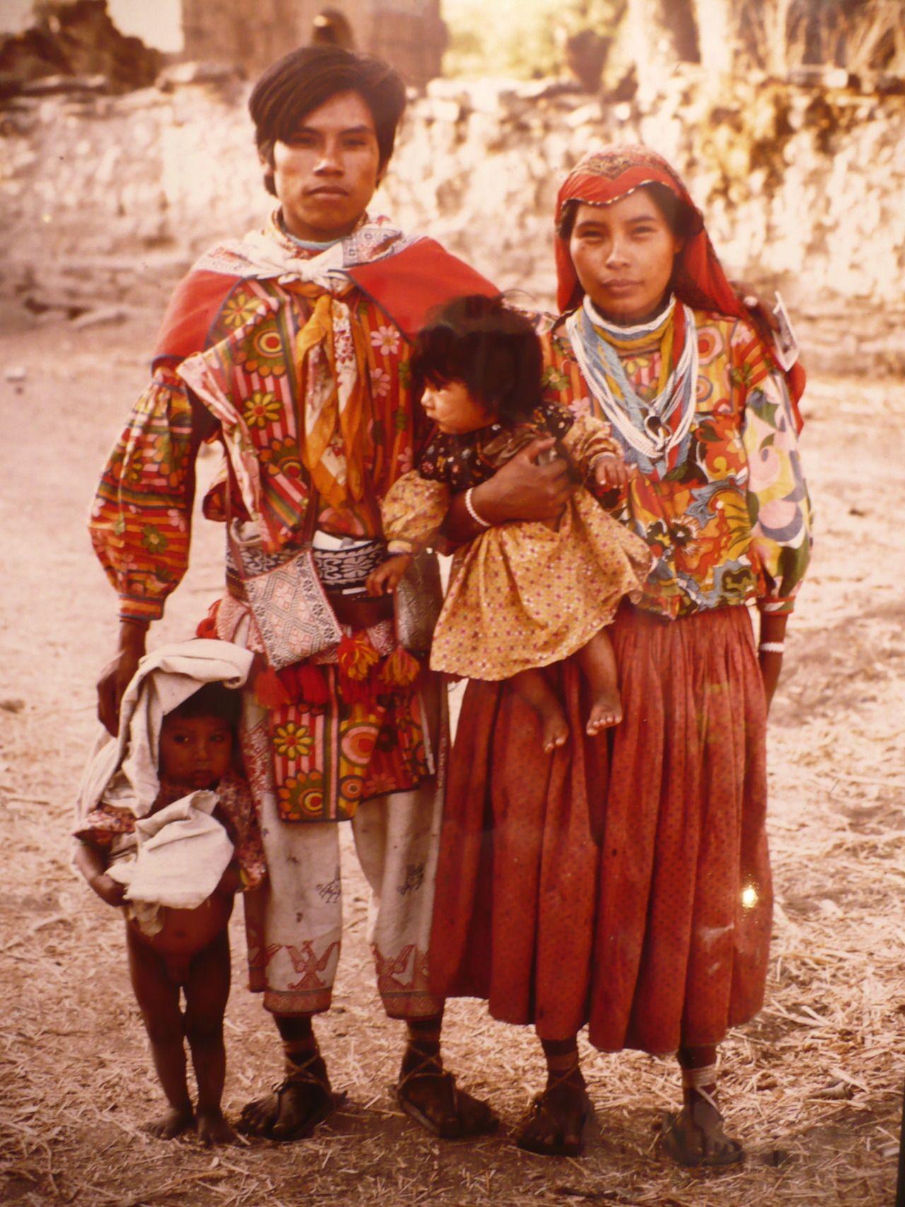 Zacatecas people