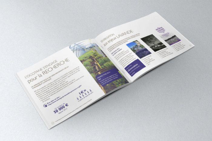 brochure-A5-occitane-en-provence-lavande- 14-15+