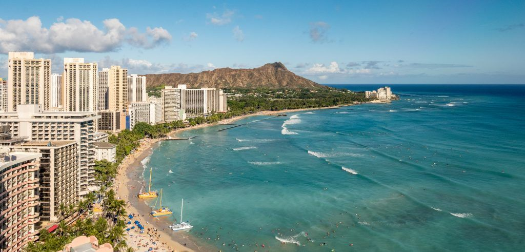 Why Oahu Is The Best Island To Visit In Hawaii For First ...