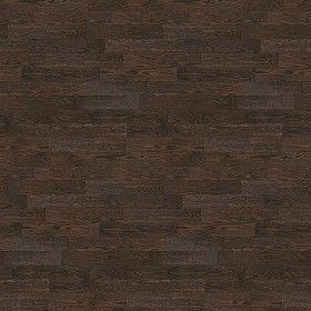 textures texture seamless dark parquet flooring texture 05126 architecture wood wood 664 texture