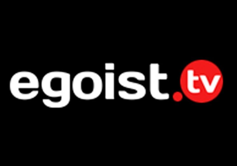 Egoist Tv Live  S  Watch Live Tv Online, Tv Online Streaming, Free
