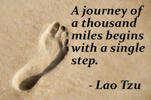 Lao Tzu Quotes Lao Tzu Quotes About Gratitudequotesgram  Quotes & Motivation