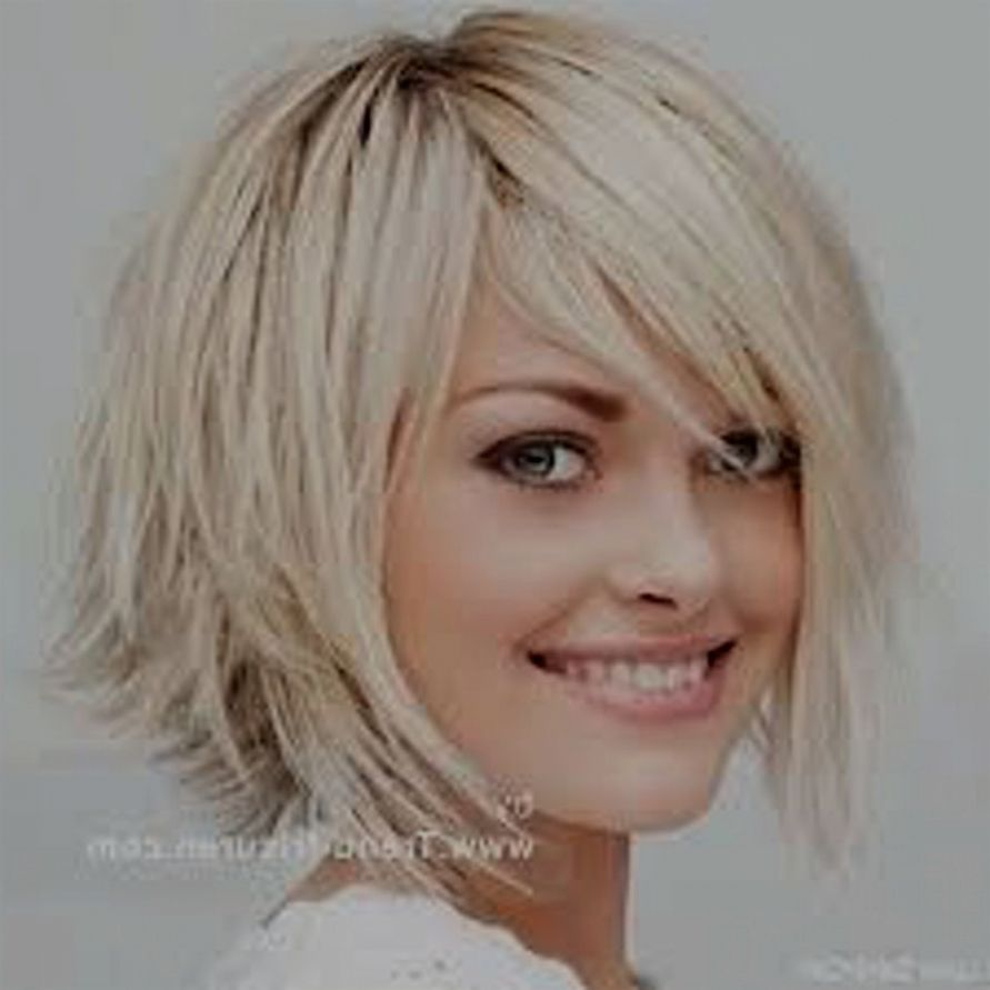 hairstyles long - short hair easy hairstyles 2018, long with bangs