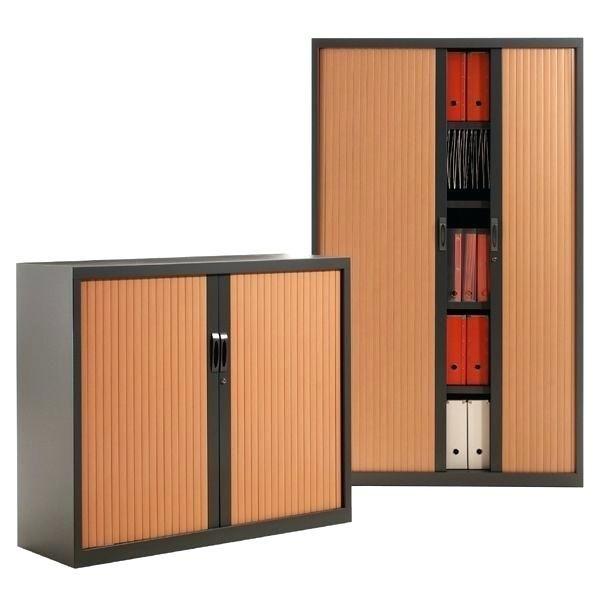 meuble rangement papier administratif meuble de rangement de bureau meuble de rangement papi ...
