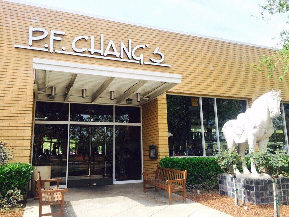 Pf Chang S Palo Alto Outdoor Decor Decor Home Decor