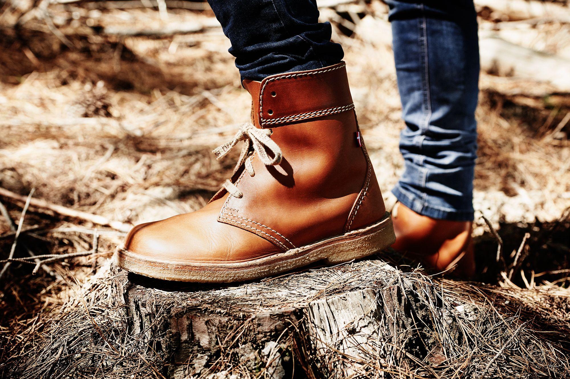 Duckfeet Faborg Boots | Boots, Shoes