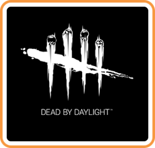 Dead By Daylight For Nintendo Switch Nintendo Game Details Nintendo Art Smartphone Accessories Nintendo