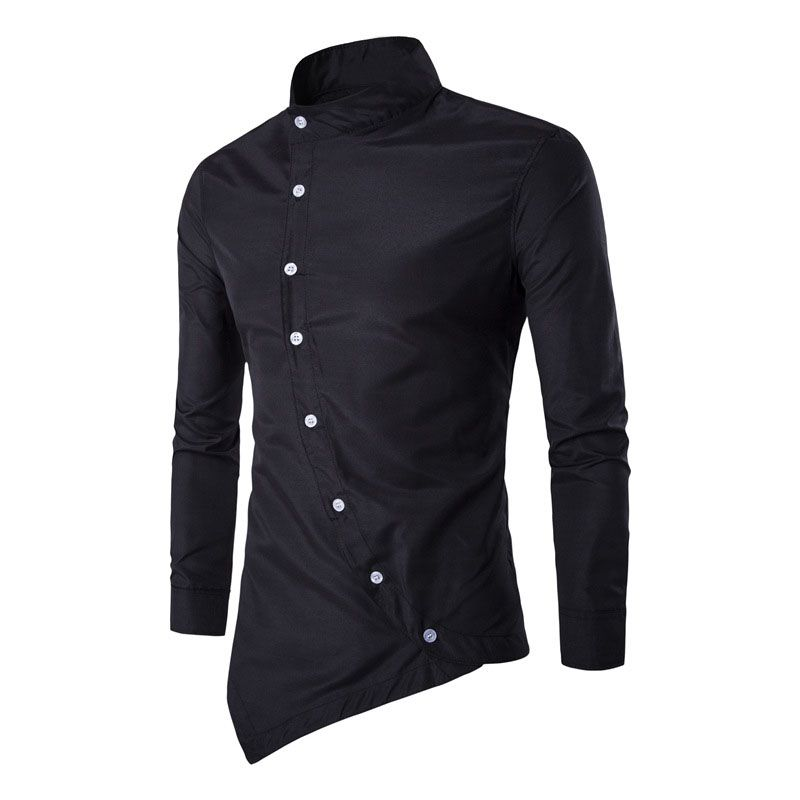 Find More Casual Shirts Information about New Royal Men's Shirt ...