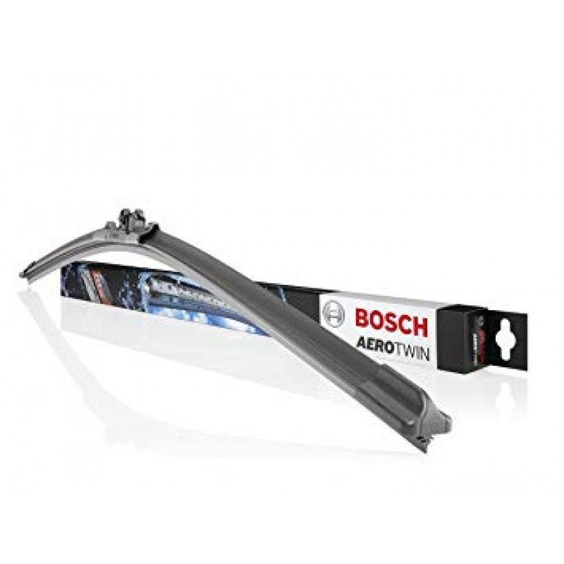 Set Mprostinwn Yaloka8aristhrwn Bosch Bmw 3 Cabrio E93 3 Coupe A452s Car Accessories Nail Clippers Accessories