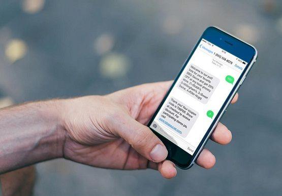 Cara Menyadap Telepon Cara Menyadap Sms Orang Lain Tanpa Menggunakan Hp Korban Cara Menyadap Sms Lewat Internet Cara Menyadap Nomor Telepon Android Jarak Jauh