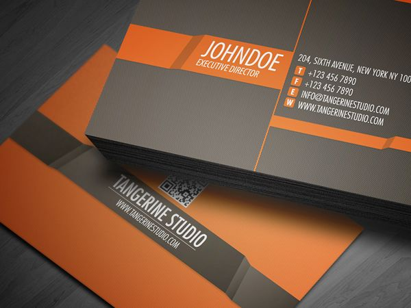 Professional business cards design 32 examples design professional business cards design 32 examples design graphic design junction reheart Choice Image