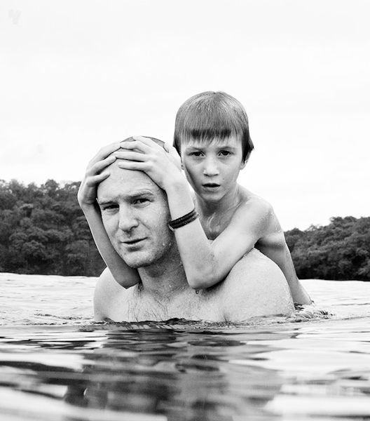 Focus On Chris Orwig ~ Savoring Life One Frame At A Time | Portraits ...
