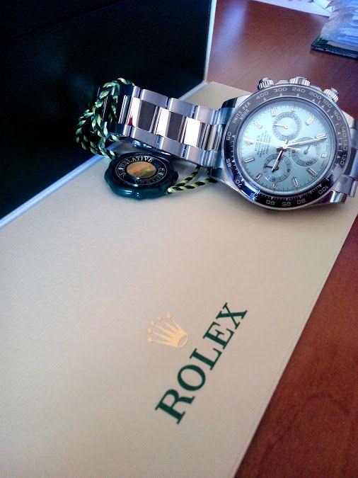 #Rolex  #Daytona 116506 with diamond dial Swiss Watch Dealers  #swisswatchdealers