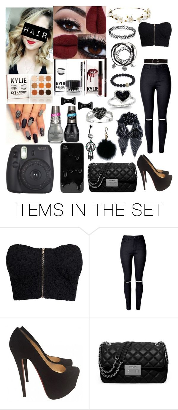 """#1"" by frantas-sivan ❤ liked on Polyvore featuring art"