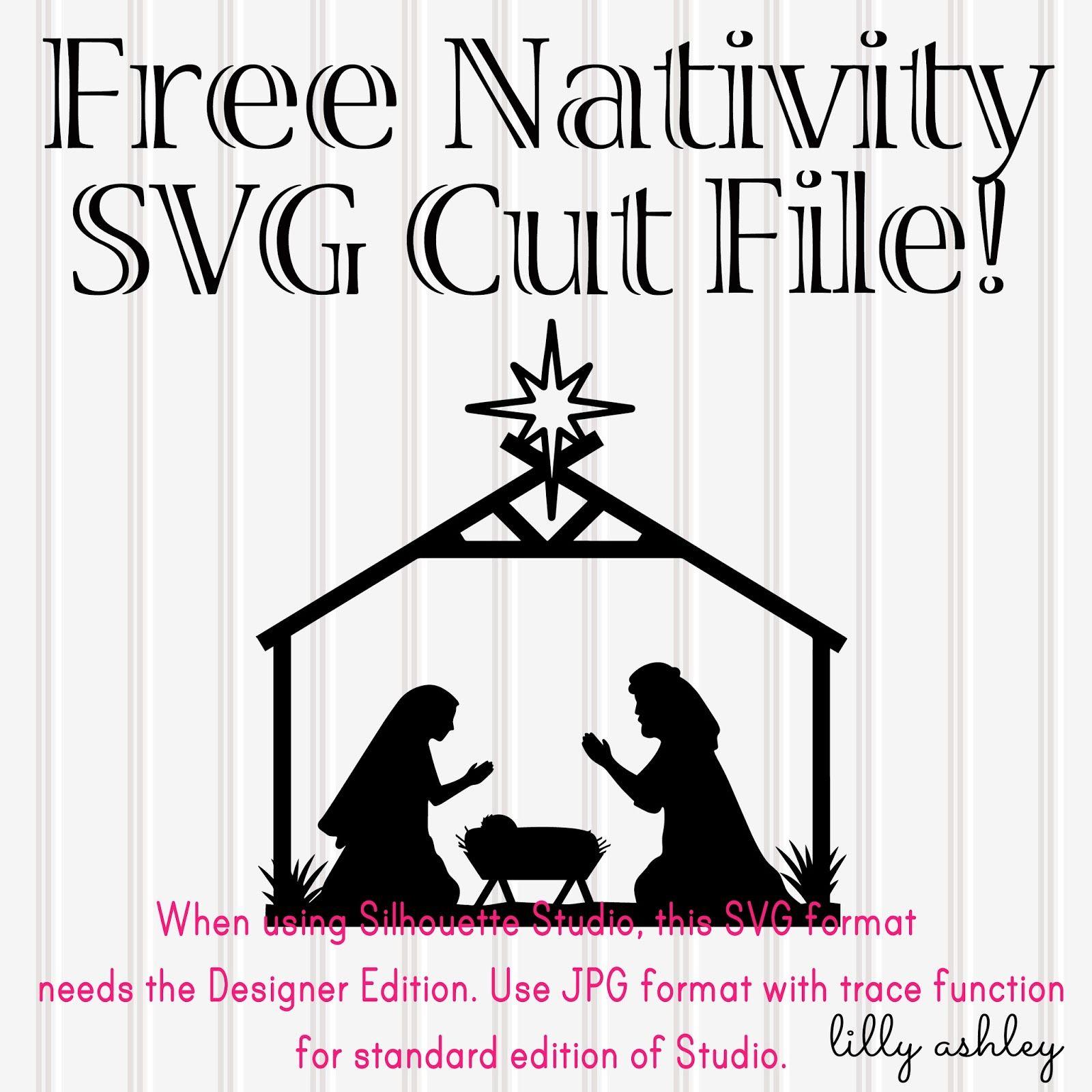 Pin on Digital SVG Cutting Files