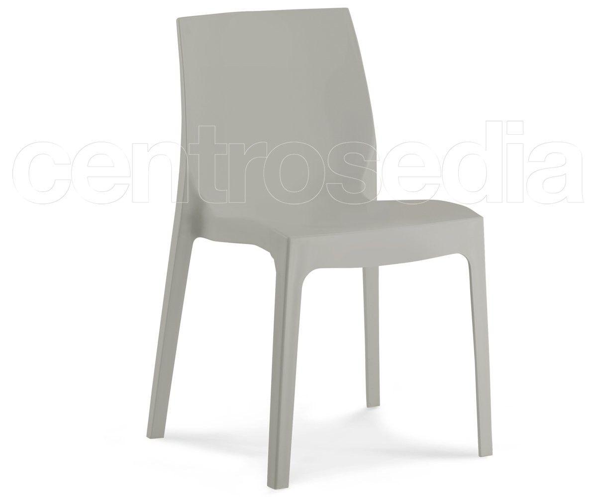 Sedie Retro ~ Dakota sedia metallo old style seduta legno sedie vintage e