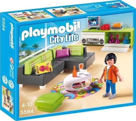 accessoire maison moderne city life | anniversaire | Pinterest ...