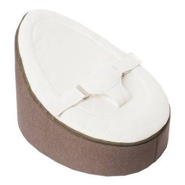 Fine Baby Bean Bag Chair Review Cheapest On Sale Kids Baby Gmtry Best Dining Table And Chair Ideas Images Gmtryco