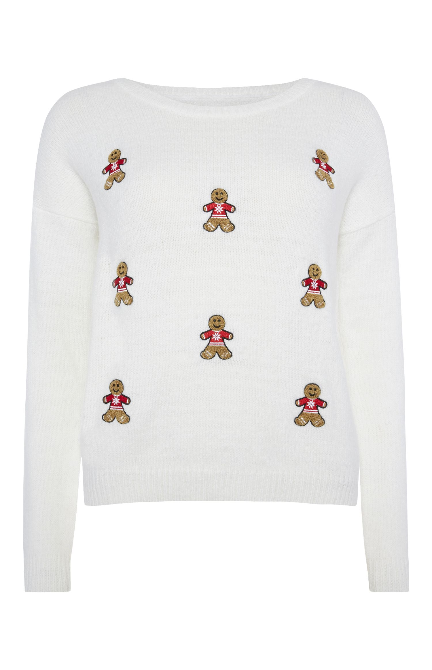 Christmas Jumpers 2019 Christmas Jumpers Christmas