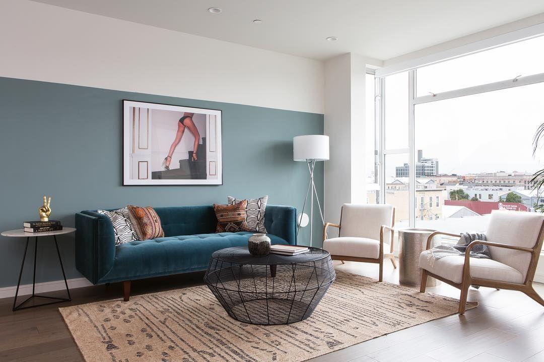 Jordan Edwards // E-Designer | Decoración de Interiores | Pinterest ...